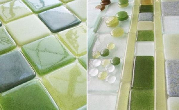 gach-mosaic-chongtruot-va-chong-mang-bam