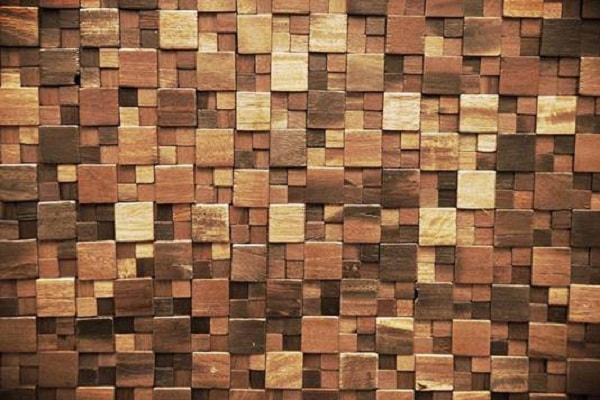 gach-mosaic-go-trang-tri