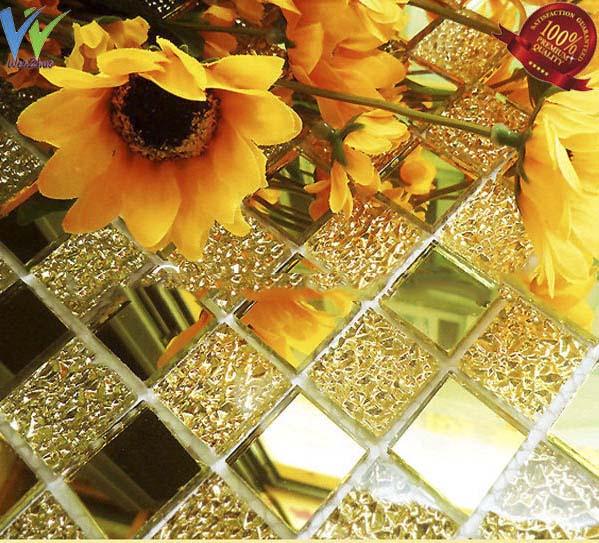 gach-mosaic-kim-cuong