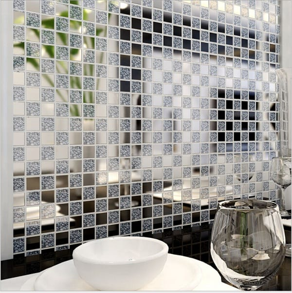 gach-mosaic-thuy-tinh