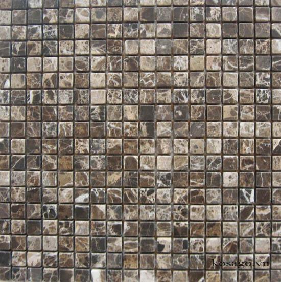gach-op-mosaic-da-Marble