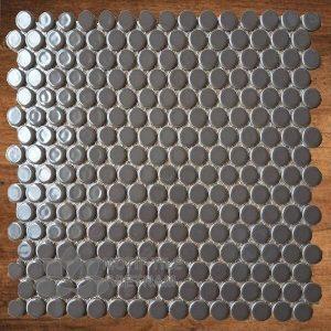 kích thước gạch mosaic khác