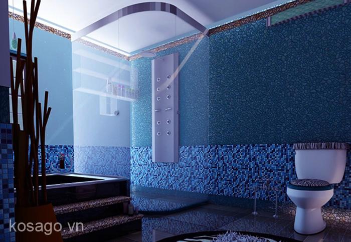 gach-gom-su-mosaic
