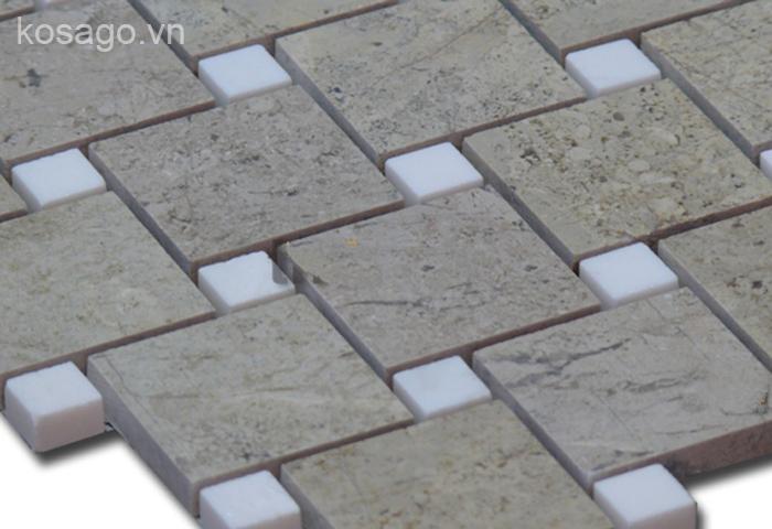 gach-mosaic-da-nhap-khau