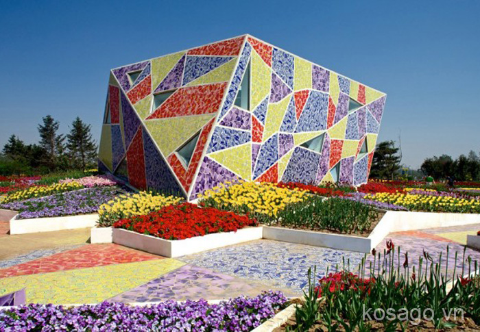 gach-mosaic-gom-trang-tri