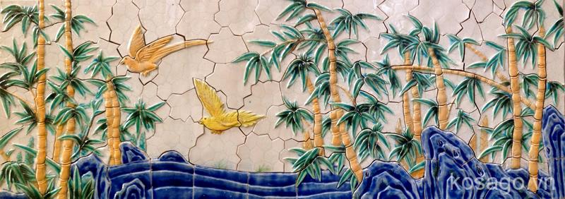 gach-mosaic-su