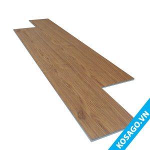 Sàn nhựa giả gỗ 6048