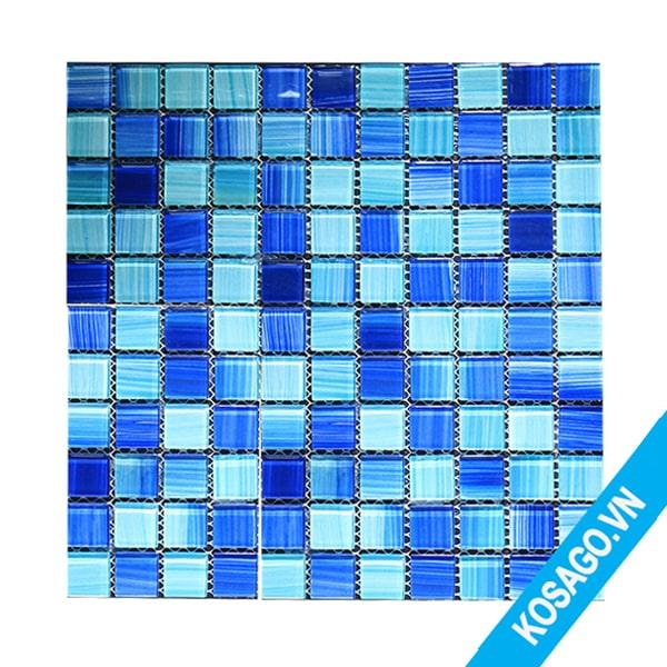 Gạch mosaic BV003