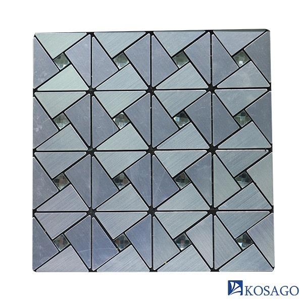 Gạch mosaic BV012