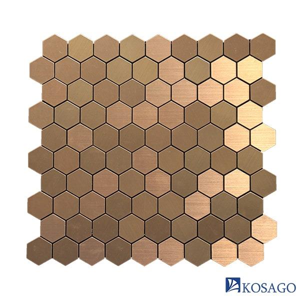 Gạch mosaic BV013