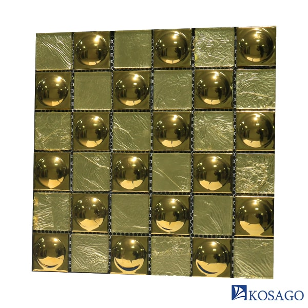 Gạch mosaic BV014