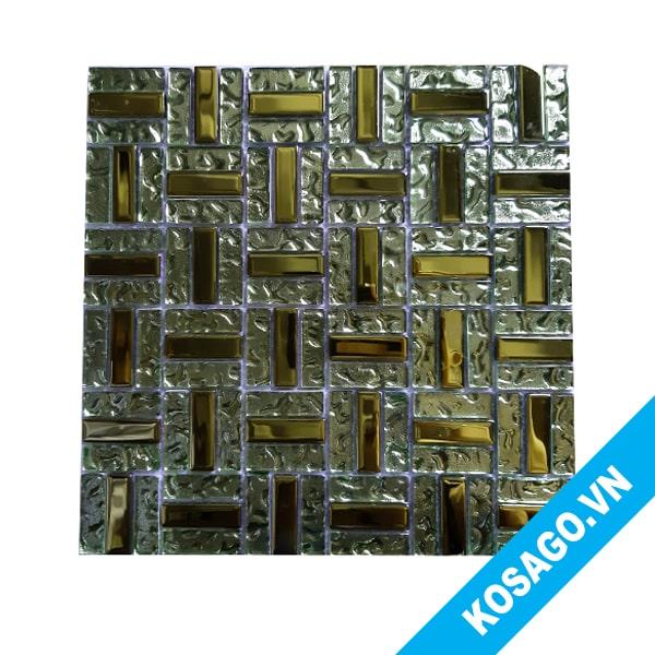 Gạch mosaic BV017
