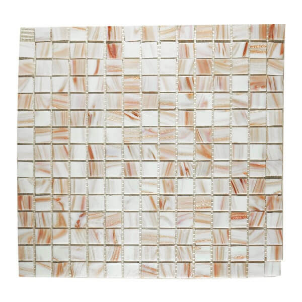 Gạch Mosaic E101