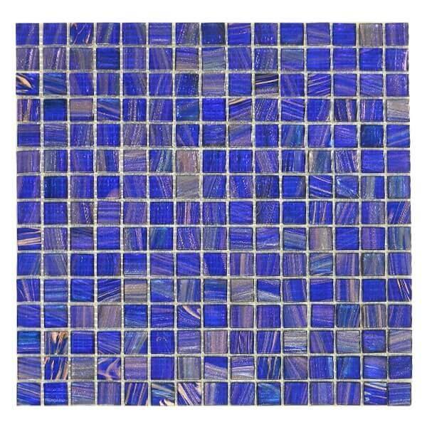 Gạch Mosaic E705