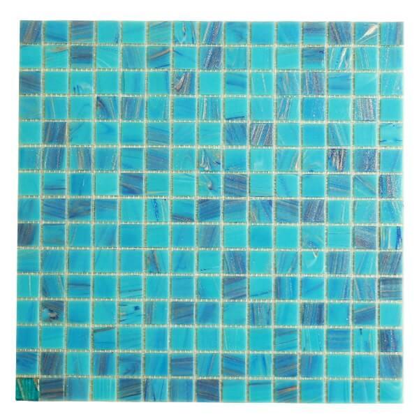Gạch mosaic E736