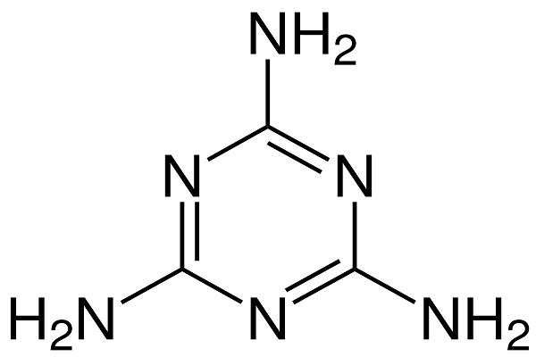 melamine là gì