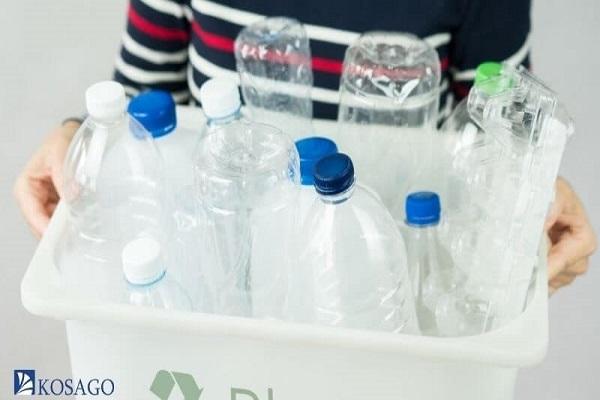 Nhựa PE có tốt không