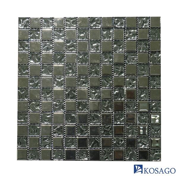 Gạch mosaic BV007