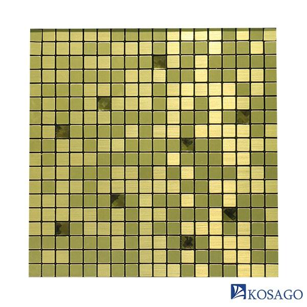 Gạch mosaic BV011