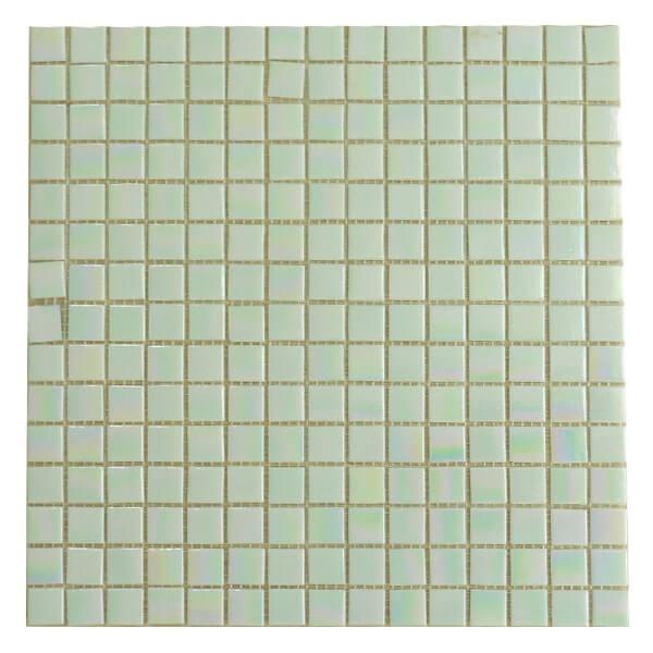 Gạch Mosaic F130