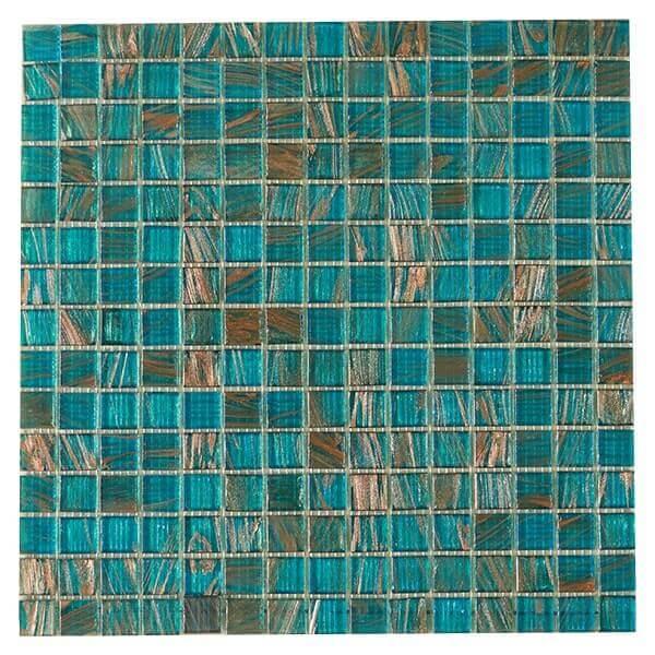 Gạch mosaic E709