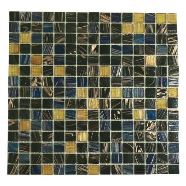 Gạch mosaic NO 03E