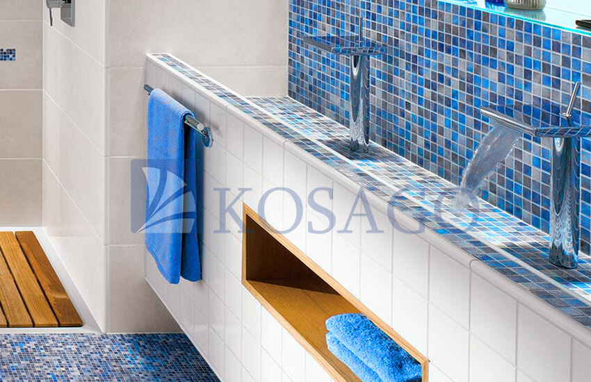 Gạch mosaic ABC536330S