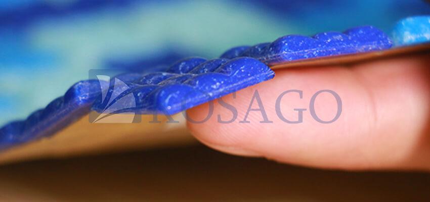 Gạch mosaic ACB536330S
