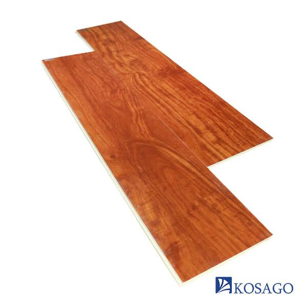 Sàn nhựa giả gỗ BD2309