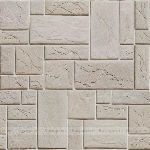 Map gạch đá ốp tường