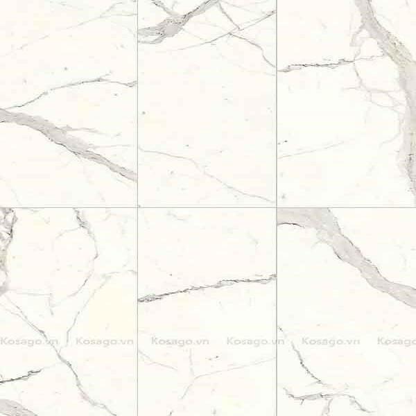 Map gạch lát sàn