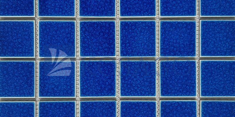 Đặc điểm gạch mosaic GP 482