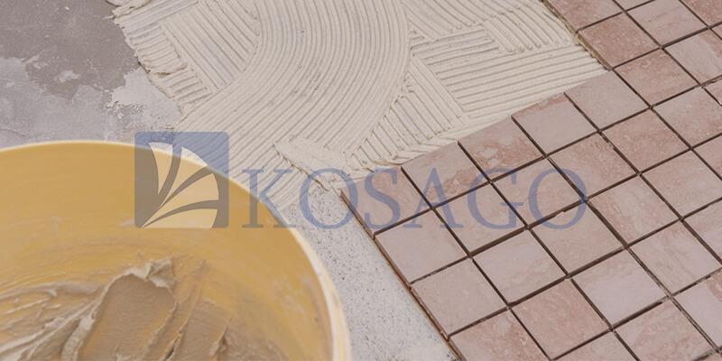 Đặc điểm gạch gốm GP 48238/2