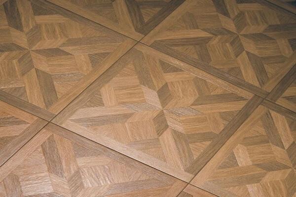 mẫu gạch giả gỗ đẹp