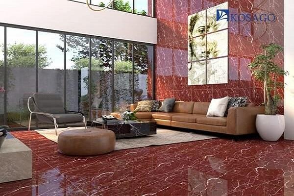 mẫu gạch granite đẹp