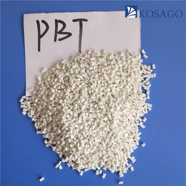 đặc điểm nhựa pbt