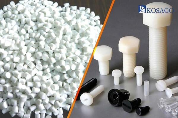 ứng dụng nhựa pbt là gì