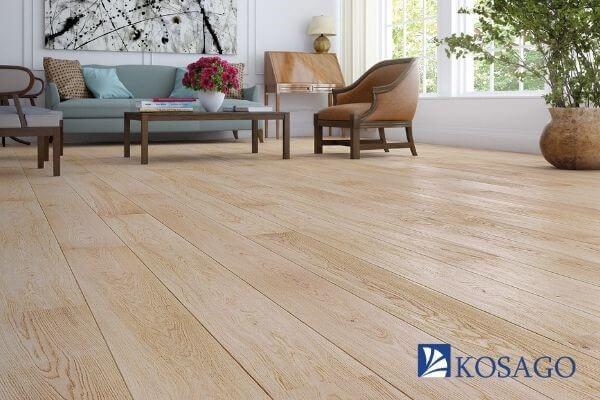 top 5 sàn gỗ công nghiệp tốt nhất